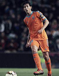 Dani Parejo.jpg