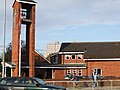 Danish Church - geograph.org.uk - 1028813.jpg