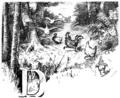 Danske Folkeæventyr illustration p021.png