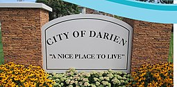 Darien Sign.jpg