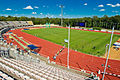 Darius Girenas Stadium by Augustas Didzgalvis.jpg