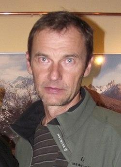 Dariusz Zaluski.jpg