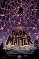 Dark Matter 27x39 ENGLISH.png