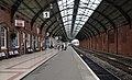 Darlington railway station MMB 03.jpg