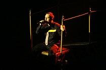 Darren Hayes TMT2007.jpg