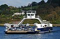 Dartmouth higher ferry-3.jpg