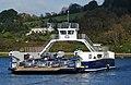 Dartmouth higher ferry-3.jpg