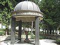 Daruvar, memorial.JPG