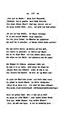 Das Heldenbuch (Simrock) III 119.png
