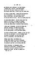 Das Heldenbuch (Simrock) II 189.png