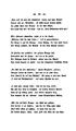 Das Heldenbuch (Simrock) IV 094.png
