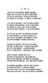 Das Heldenbuch (Simrock) IV 170.png