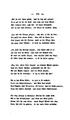Das Heldenbuch (Simrock) IV 176.png