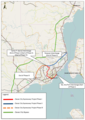 Davao City Expressway Plan.png