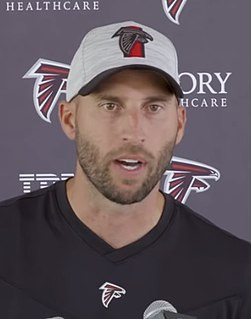 Dave Ragone American football player and coach