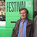 David-Hare-edinburgh-film-festival-2018.jpg