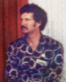 David Allen Yurkew (1977).jpg