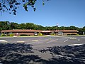 David C. Douglass Veterans Memorial School.jpg