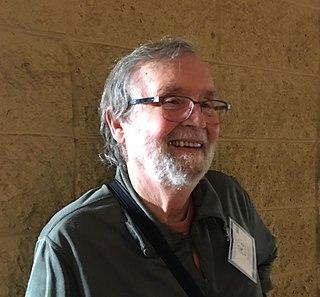 David Hestenes American physicist
