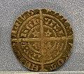 David II, 1329-1371 coin pic1.JPG