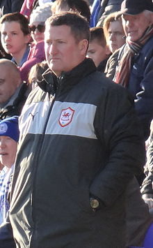 David Kerslake (cropped).jpg