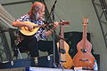 David Lindley Mandoline.JPG