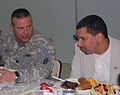David Paterson Iraq 2.jpg
