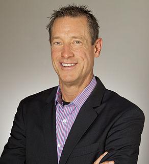 David Meerman Scott American online marketing strategist and writer