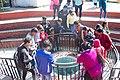 Davis Fall, Nepal-WLV-1784.jpg
