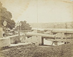Dawes point battery - national library of australia.jpg