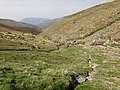 Day 4-6 Refugio de Poqueira to Refugio de la Carihuela - panoramio (1).jpg