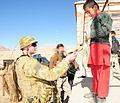Daykundi province a model for peace, reintegration program 121210-A-PI315-475.jpg