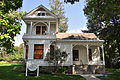Dayton, WA - Brining-Boldman House 02.jpg
