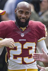 DeAngelo Hall 2015.jpg
