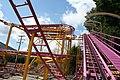 DeGrosso Amusement park tipton - panoramio (3).jpg