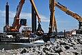 De Afsluitdijk. ID511371.jpg