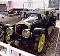 De Dion-Bouton Type CS aus Talmont.JPG