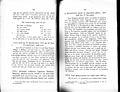 De Esslingische Chronik Dreytwein 124.jpg
