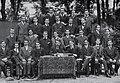 De Gaulle Stanislas 1909.jpg