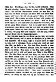 De Kinder und Hausmärchen Grimm 1857 V1 145.jpg