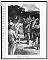De Soto and Vitachuco - George Gibbs. LCCN92501803.jpg