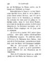 De VehmHexenDeu (Wächter) 146.PNG