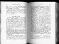 De Wilhelm Hauff Bd 3 101.png