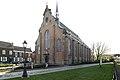 De begijnhofkerk van Turnhout - 374882 - onroerenderfgoed.jpg