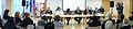 De nordiske likestillingsministrenes seminar under FNs kvinnekommisjons sesjon (CSW55) i New York onsdag 23. februar 2011.jpg