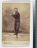 Deacon McGuire, Philadelphia Quakers (NYPL b13537024-56818).jpg