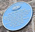 Deaconess Court plaque.jpg