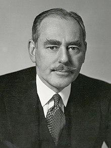 Dean G. Acheson, U.S. Secretary of State (cropped).jpg