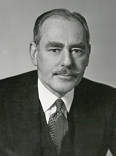 Dean Acheson American politician and lawyer