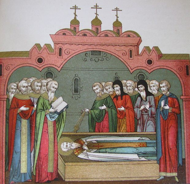 File:Death of Stefan of Perm.jpg
